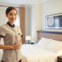 5 of the Highest Paying Jobs in Hospitality